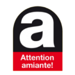 SIETECH-Formation-amiante